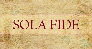 thumbnail_Sola-Fide